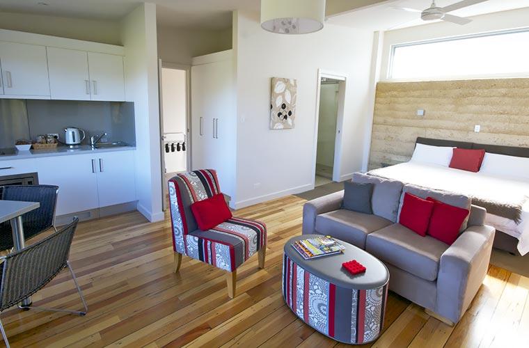 Cool Room Panels In Tasmania